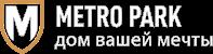 Metro park